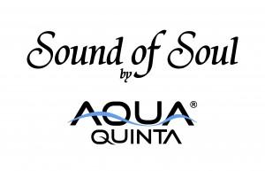 Logo Aquaquinta