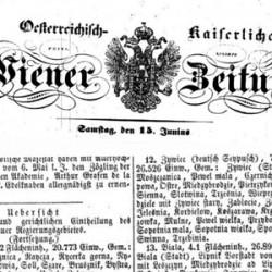 Wiener Zeitung_mini