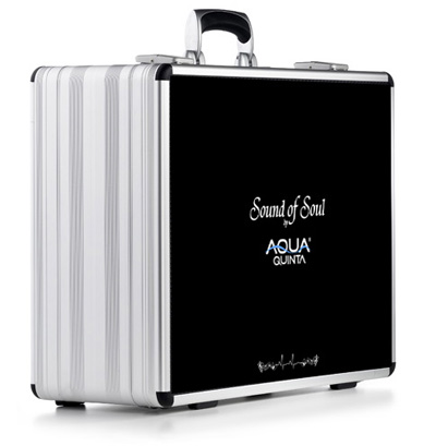 koffer-schwarz-klein